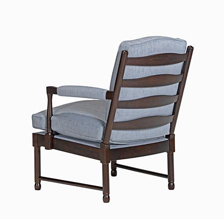 Best pris på Vitra Eames Model B Pall Krakker og benker