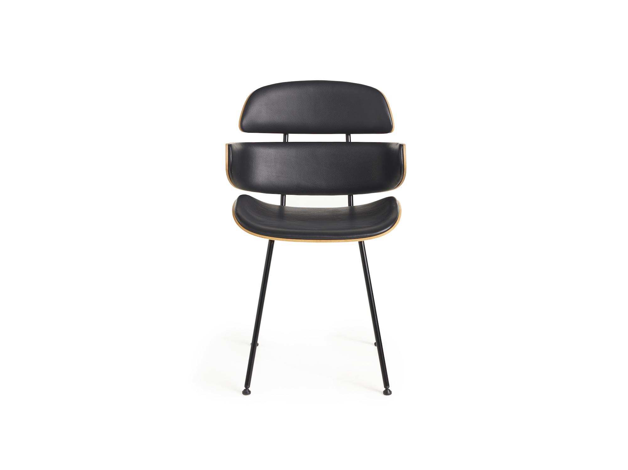 Møbelgalleriet AS :: GM 575 576 Midas stol