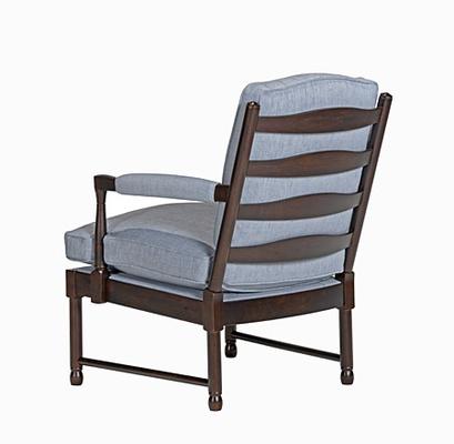 alf sture gripsholm stol
